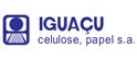 Iguaçu Celulose