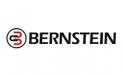 Bernstein Brasil