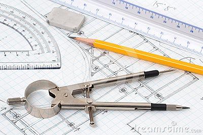 ferramentas-de-desenho-24444940