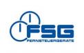 FSG Fernsteuergerate Brasil