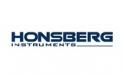 Honsberg Brasil