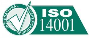 iso14001 kracht - fs-representacoes