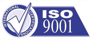 iso9001 kracht - fs-representacoes