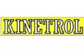 Kinetrol Brasil