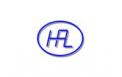 HAL GmbH