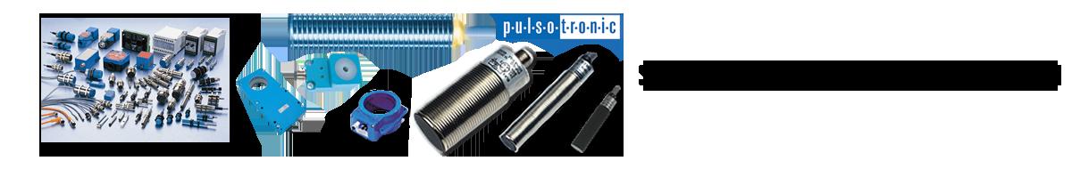 Produtos Pulsotronic