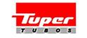 Tuper Turbos
