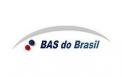 Bas do Brasil