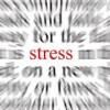 Veja 15 dicas infalíveis para aliviar o estresse do empreendedor.