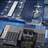 Reajuste dos serviços no Terminal de Cargas Aeroporto de GRU/SP.