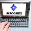Receita desativou hoje (07.05.2015) o Siscomex Importação VB e novo Sistema WEB apresenta lentidão.