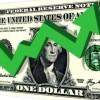 NEWS 21.03.2016: Dólar sobe quase 1,5%, perto de R$ 3,63; Bovespa opera quase estável.