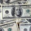 NEWS 25.10.2016: Dólar tem 2ª queda, fecha a R$ 3,106 e se mantém no menor nível em 15 meses.