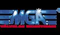 MGA – Válvulas Industriais