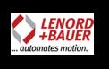 Lenord+Bauer Brasil