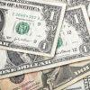 NEWS SEMANA 37.2018: Por que o dólar que eu compro é sempre mais caro que o divulgado na mídia?