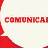 COMUNICADO 26.03.2020: Adimplência Clientes – periodo COVID-19.