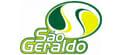 Cajuína-São-Geraldo