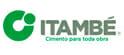 Cia-de-Cimento-Itambé