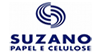 suzano4-102x55