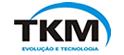 tkm-min