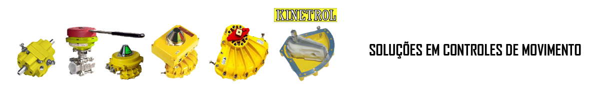 topo-kinetrol1