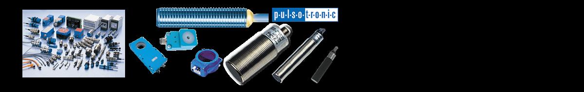 topo-pulsotronic