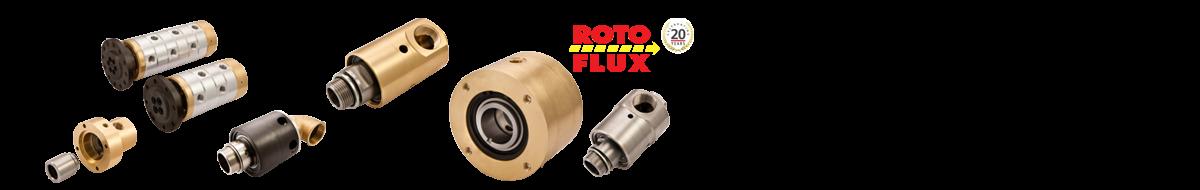 topo-rotoflux